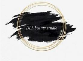 Dll.Beauty.Studio