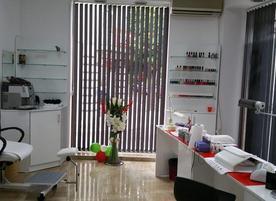 Салон за красота Ониро