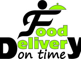 Food Delivery on Time