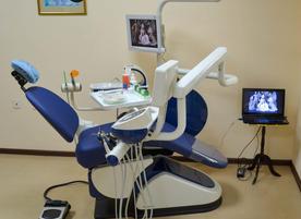 Дентален кабинет V & D Dental