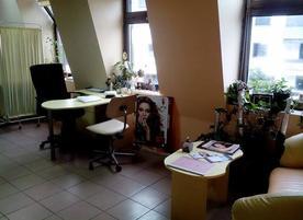 Midea Beauty Center