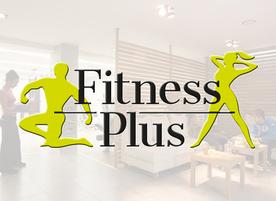 Fitness Plus - Младост 2