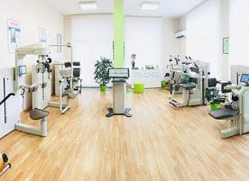 Клиника Медива