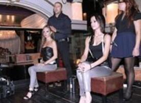 Модна агенция Мистик Моделс