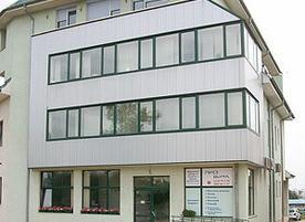 Медицински център Про-Вита