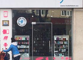 MobilStore