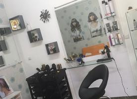 Glamour Beauty Studio