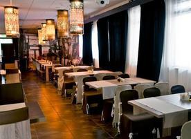 Morino Urban Wine & Dine