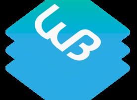 WebsitebuilderBG