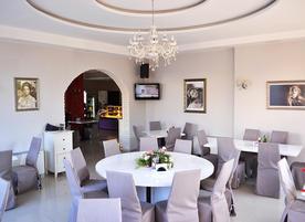 Ресторант Симона, София