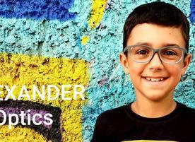 Alexander Оptics