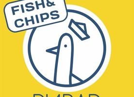 РиBar Fish & Chips