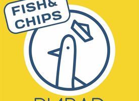 РиBar Fish & Chips