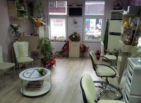 Life Style atelier