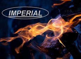 Масажно студио Imperial