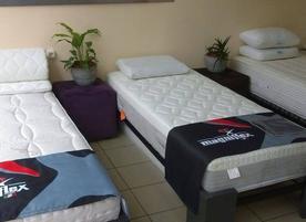 SleepHouse.bg