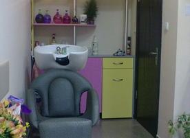 Салон за красота Гери