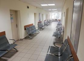 Медицински център за естетични п