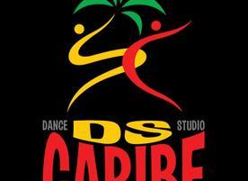 Dance Studio CARIBE