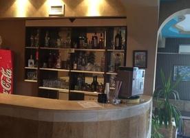 Семеен хотел Вида**