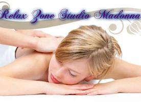 Relax Zone Studio Madona