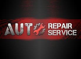 Auto Rapair Servicе