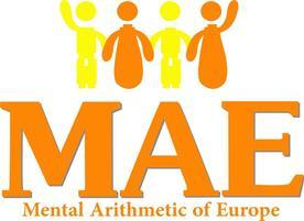 """Цетър за развитие на деца """"МАЕ"""" по Ментална Аритметика, Бургас"""
