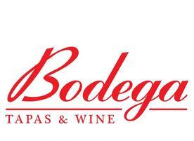 Испански ресторант Bodega