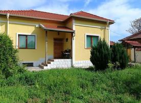 Къща за гости Романтика