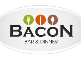 BacoN bar&dinner