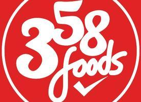 358foods