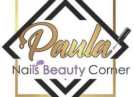 Paula Nail Beauty Corner