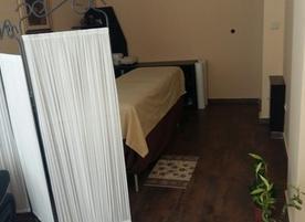Салон за масажи Деа Силует