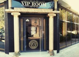 Бар VIP Room