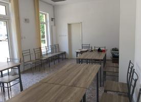 Детски център Мравчо