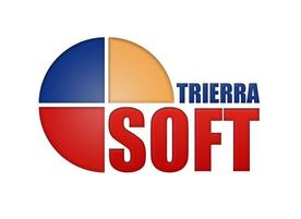 Триера Софт