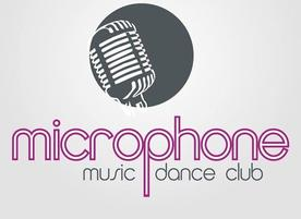 Club Microphone