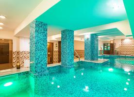 Хотел Романтика***