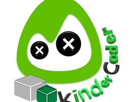 Kinder Coder