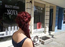 Beauty Studio Nova
