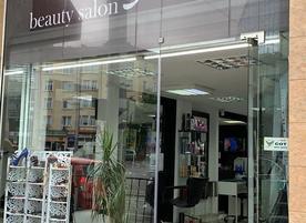 Sofia Beauty Salon