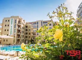 Апартаменти TSB Sunny Victory