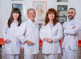 Remident Clinic