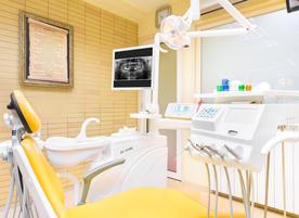 Стоматологичен кабинет DS Dent