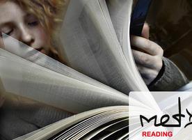 Metareading