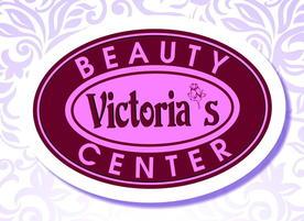 Victoria's Beauty Cente