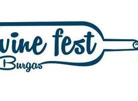 Wine Fest Burgas 2016