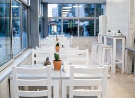 Ресторант Дон Апети