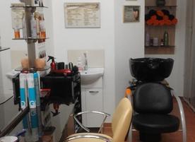Cosmetic Studio 2 Plus