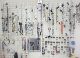 Accessories Krassyt